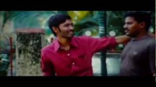 Download Yathe Yathe Good Quality  Song   Aadukalam [WwW.sHaReTaMiL.cOm] MP3 song and Music Video