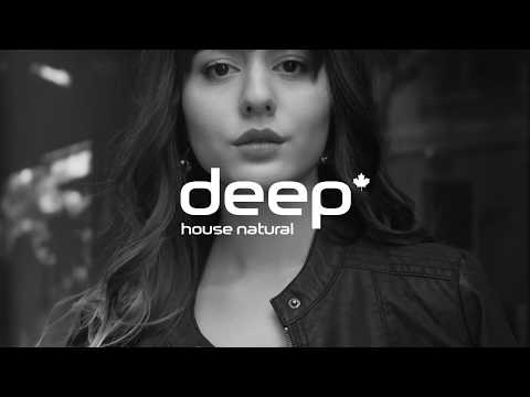 Who Are You - Get Lost (Original Mix) DHN024 Release