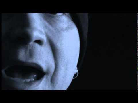 VAMPYRA Promo   Alien Skin