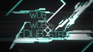 Dubstep Mix #25 Nice Kickin