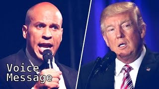 Is Mike Too Harsh on Democrats & Republicans? | Voice Messages