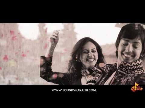 LOVE ME THODA (ARJIT SINGH ) (RISE MIX) - DJ VINS | PROMO