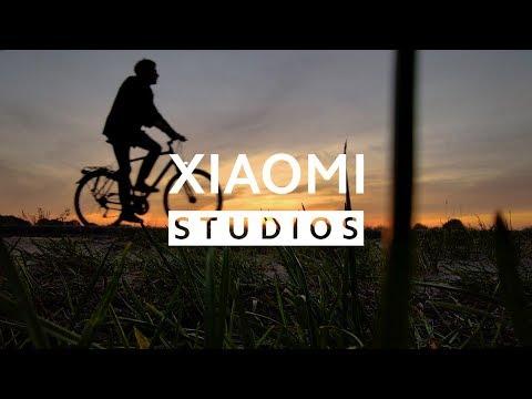 "Xiaomi Studios Presents ""Mi Note 10 and Me"" | A #ShotByMi Film"