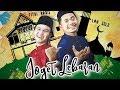 JOGET LEBARAN - FITRI HARIS & LAN SOLO