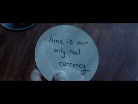 """""""Synchronicity"""" (Trailer Deutsch HD)"""