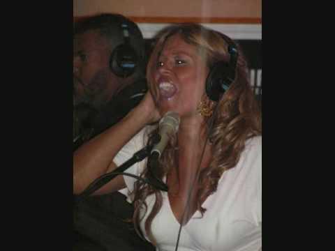 Brenda K. Starr-Te Voy A Enamorar.