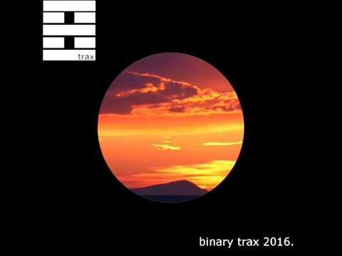 "LadyWantsAudio. ""Glow"" From Ghostwood EP. Binary Trax 2016. LQ MP3."