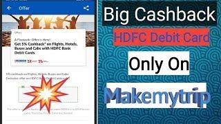 How to book cheap flight tickets   Flight Ticket Offer   Promo Code Today screenshot 5