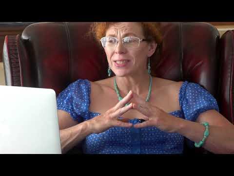 LatyninaTV /Про то, как журнал Минобороны печатает статьи о боевой парапсихологии/ Юлия Латынина