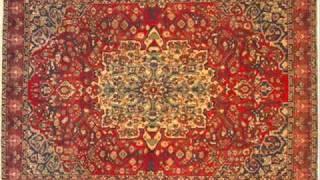 Harmonic - A-Cyde / Mod You - CabbageBoy  (Cold Krush Cuts)