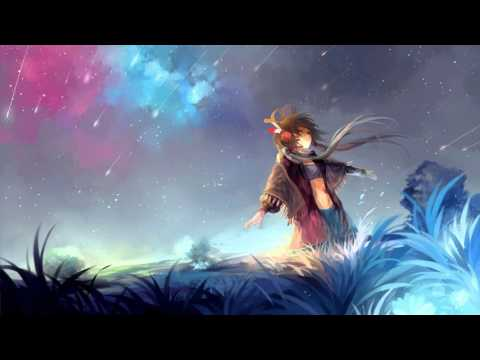 【Nightcore】 Alan Walker - Freedom