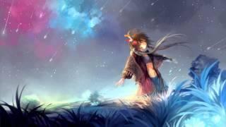 【Nightcore】 Alan Walker - Freedom