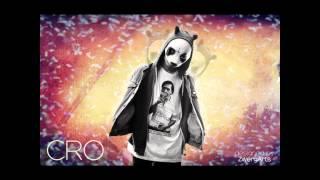 Cro Remix - German D /Easy, Whatever, Bad Chick, Einmal um die Welt