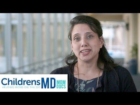 The Difference Between Outer and Middle Ear Infections