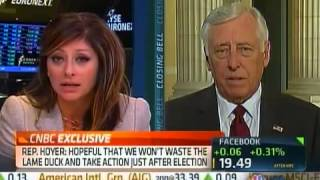 Maria Bartiromo's Out of Touch Arrogance on Wages