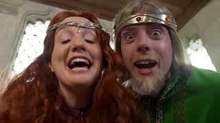 Y Mabinogi-ogi - Branwen Ferch Llŷr
