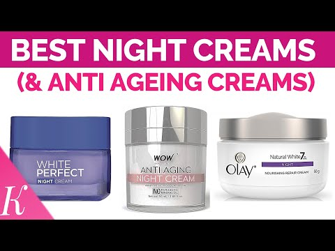 Anti Aging Skin Care Products Natural Anti Aging Skin Care