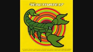 Reactivate 17 (Disc 1) (Full Album)