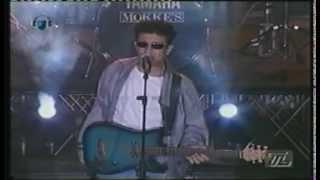 Edoardo Bennato - Afferrare una stella - 14-09-2001