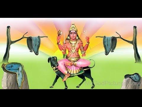 Jai Bhairo Baba by Pt Rayendredoebe Kalpoe (audio) - YouTube