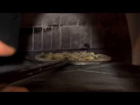 Пицца Долгопрудный
