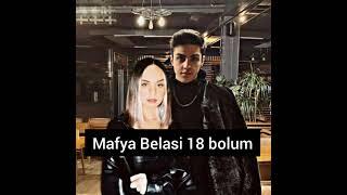 {Mafya Belasi} 18 Bolum