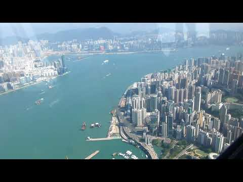 takeoff-from-the-roof-of-the-peninsula-hotel-in-hong-kong