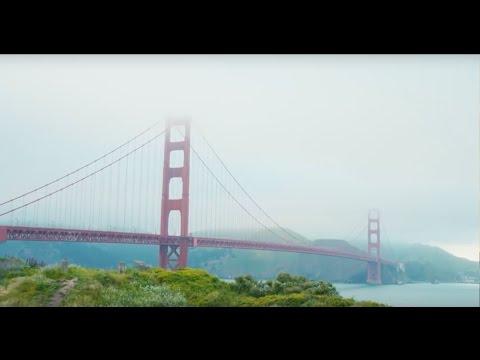 StartupMiamiOH San Francisco program
