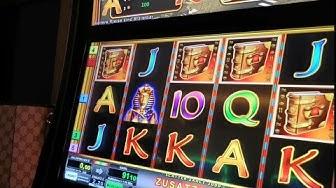 Jocker casino Novoline. 😎 Ein paar freispiele für euch von book of ra und Co. 🤠🤠4 Bücher auf 1€