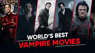 Top 10 Best Vampire Hollywood Movies In Hindi Dubbed || Best Dracula Movies in Hindi | Moviesbolt Thumb