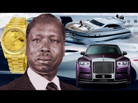 15-expensive-things-owned-by-moi-family.