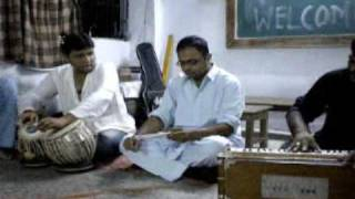 Mara Bhola Dil no - kankshit