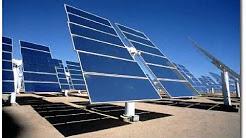 Solar Panel Installation Company Hawthorne Ny Commercial Solar Energy Installation