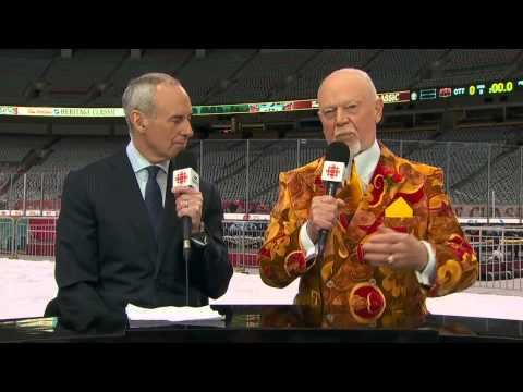 Coach's Corner: Grapes says NHL won't send its players to 2018 Olympics