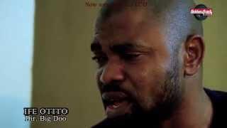 Download Video Rashidat Ft Ibrahim Labaeka and Ere Asalatu in IFE OTITO MP3 3GP MP4