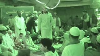 Baarah Rabi Ul Awwal Ke Din Part-1