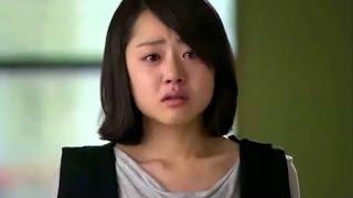 Bol Do Na Zara Full Video Song    Korean Mix    Azhar Movie Song