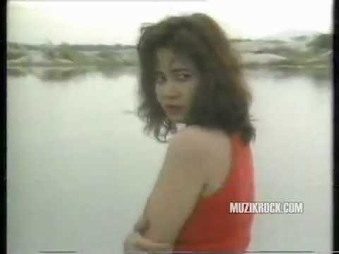Iklim   Suci Dalam Debu  1990 ( saleem)