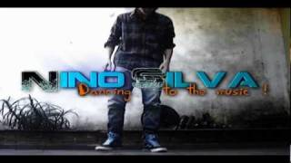 Nino Silva - Dancing to the music (Free Step) Equipe Collor's Fusion