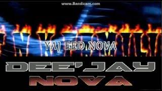 Yaj eed Nova 2 Dance Cover ( JrTnk )