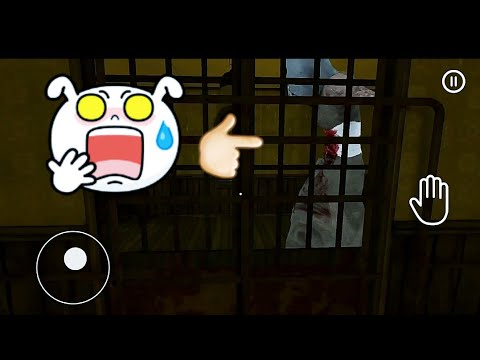 Its INSANE SCARY GAME!! | Never SLEPT(#1) | Android Gameplay