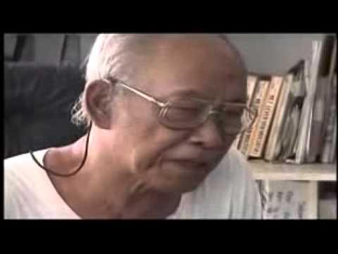KISAH dan Pengalaman Terbaik Pramoedya Ananta Toer