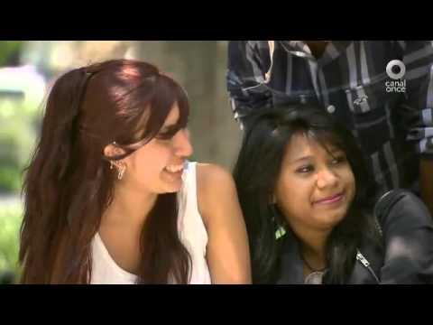 México Social - Madres adolescentes (29/09/2015)