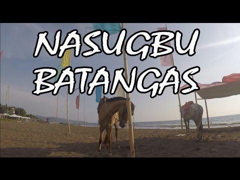 NASUGBU, BATANGAS (PHILIPPINES)
