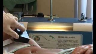 Repeat youtube video Idrocolonterapia
