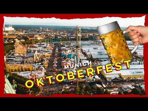 Oktoberfest Hottest Sex Videos Search Watch And Rate