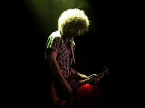 State Radio - Camilo (Live Acoustic SYNC Vancouver)