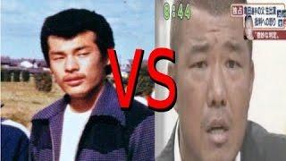 【伝説】亀田3兄弟の父をボッコボコに!?赤井英和の数々の武勇伝が衝...