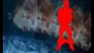 MINTY/ LEIGH BOWERY - USELESS MAN - ADAM SKY RMX