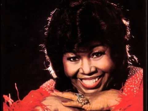 Denise Lasalle - Lay Me Down